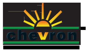 chevron india contact